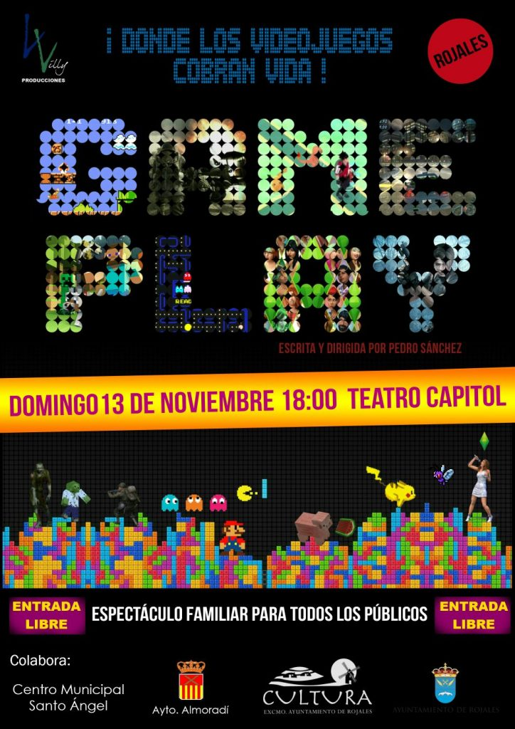 game-play-new