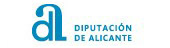 Govern Provincial d'Alacant