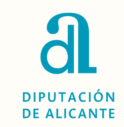 "The Hon. Alicante Provincial Council has approved the granting of a subsidy to the Rojales City Council for the ""Rodearte"" Cuevas del Rodeo (Rojales) Program, within the ""Call for subsidies to Municipalities of the province of Alicante, for carrying out cultural activities, musical and scenic, annuity 2020 "", for an amount of € 5,000.00."